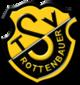 Logo-Rottenbauer